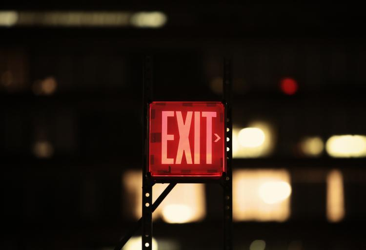 exit – konec hry.jpg
