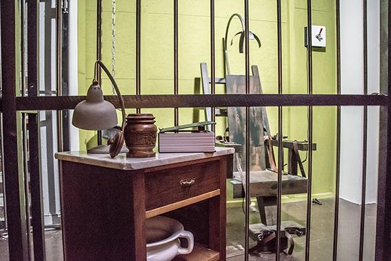 vězení, které je vybavené podle skutečných podob.png