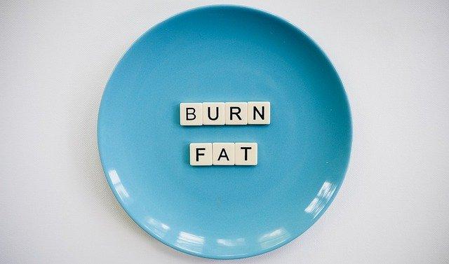 Zlikvidujte přebytečný tuk